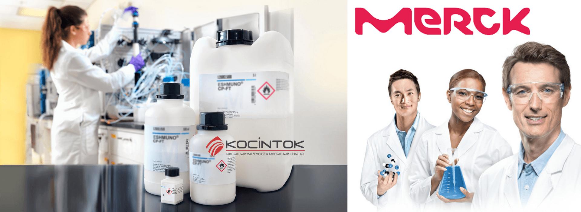 merck-kimyasal-fiyatlari
